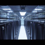 datacenter - web hosting